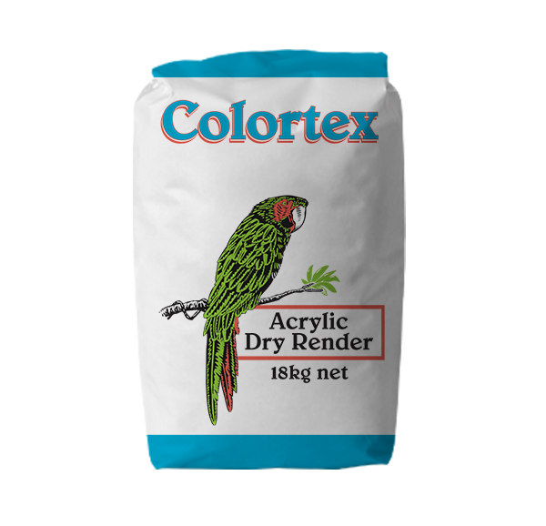 COLORTEX ACRYLIC