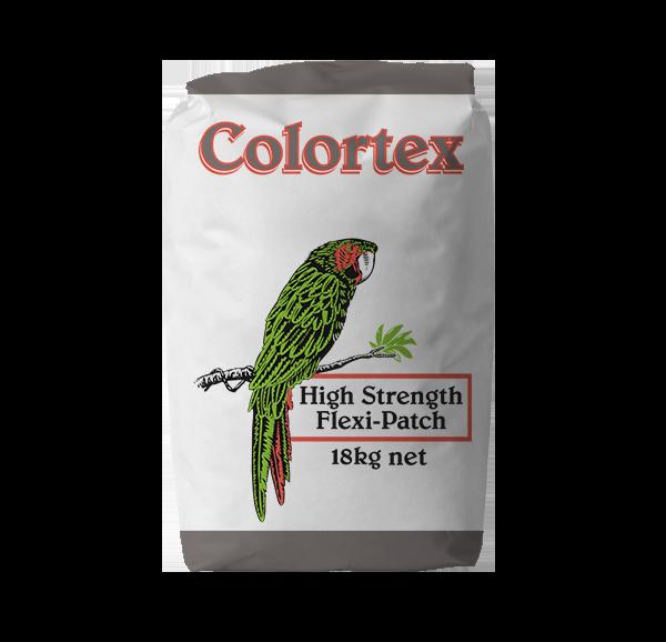 COLORTEX FLEXI-PATCH