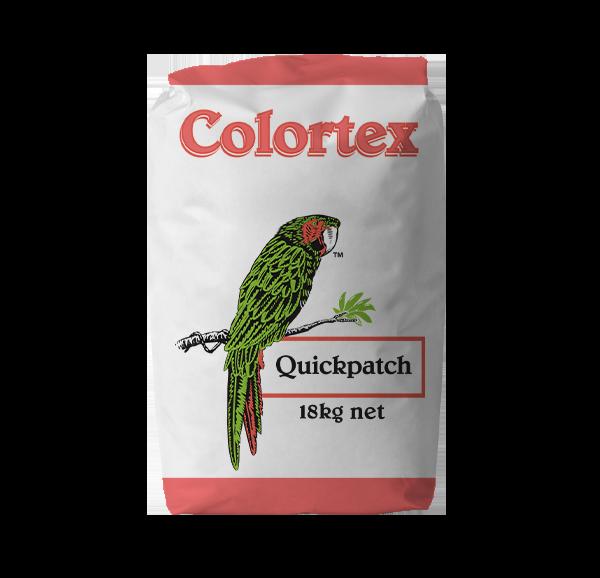 COLORTEX QUICKPATCH
